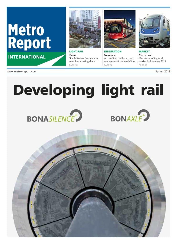thumbnail of allg-metro-report-int-2019-spring