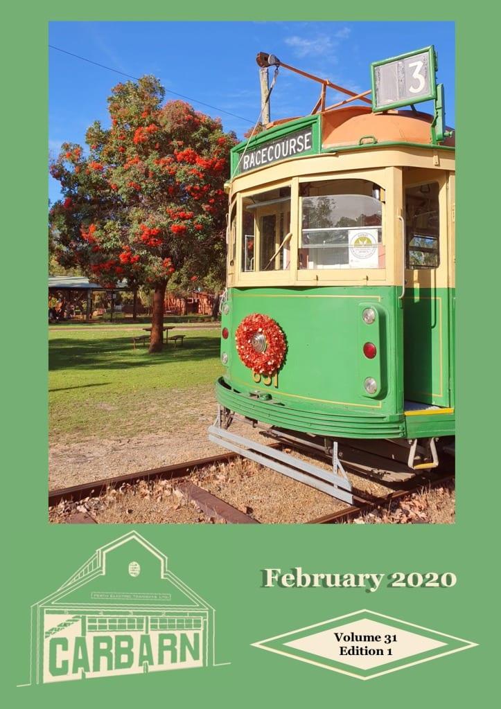 thumbnail of au-perth-carbarn-2020-02