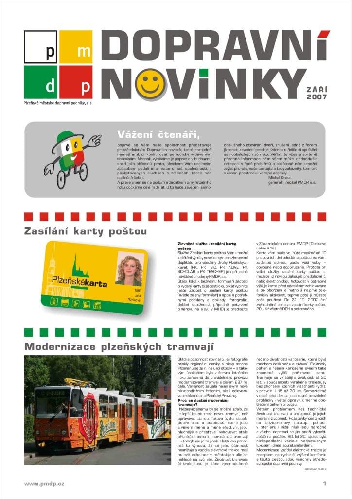 thumbnail of cz-plzen-dopravni-novinky-2007
