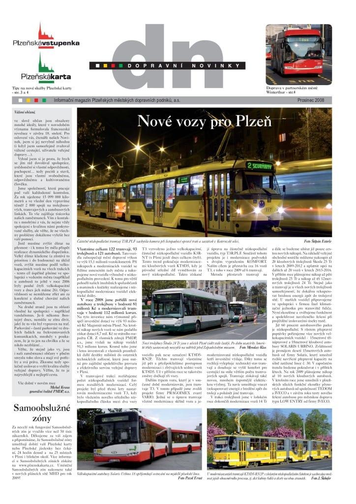 thumbnail of cz-plzen-dopravni-novinky-2008