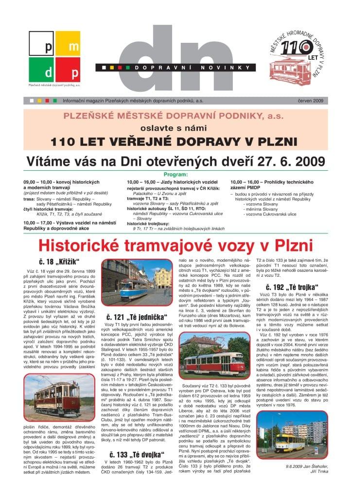 thumbnail of cz-plzen-dopravni-novinky-2009-special-110let