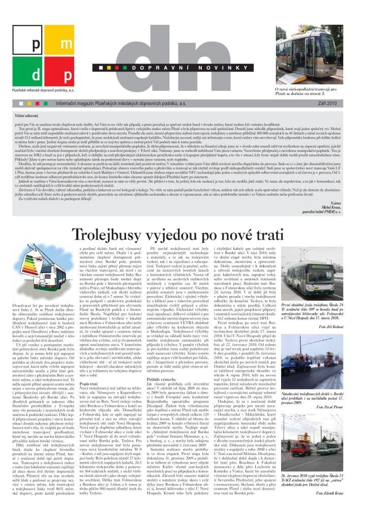 thumbnail of cz-plzen-dopravni-novinky-2010