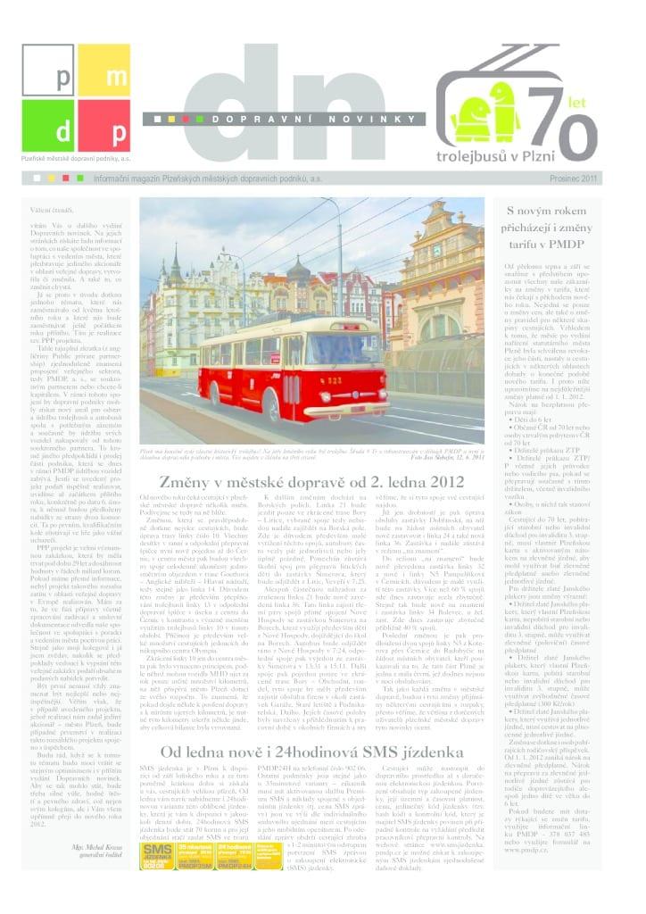 thumbnail of cz-plzen-dopravni-novinky-2011-2