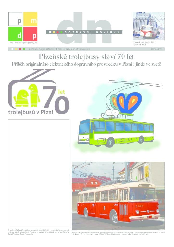 thumbnail of cz-plzen-dopravni-novinky-2011