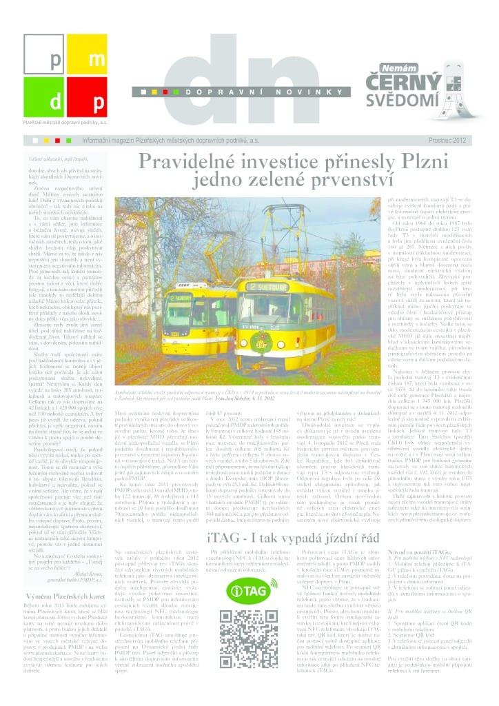 thumbnail of cz-plzen-dopravni-novinky-2012