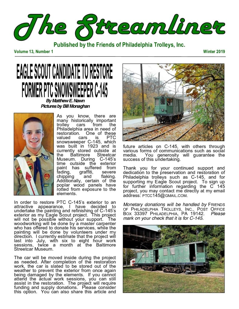 thumbnail of us-philadelphia-streamliner-2019-winter