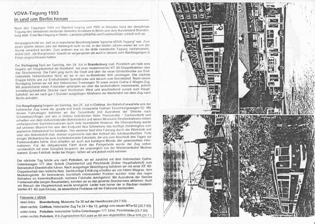 thumbnail of tagungsbericht-1993