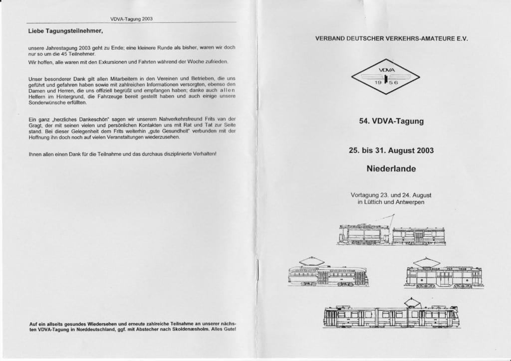 thumbnail of tagungsheft-2003