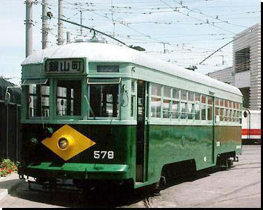Tw 578 Geneva Yard, 8.6.1993