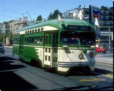 Tw 1040 17te und Castro, 2.9.1987